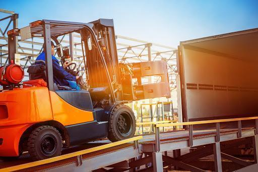 Logistyka - logistyka 3