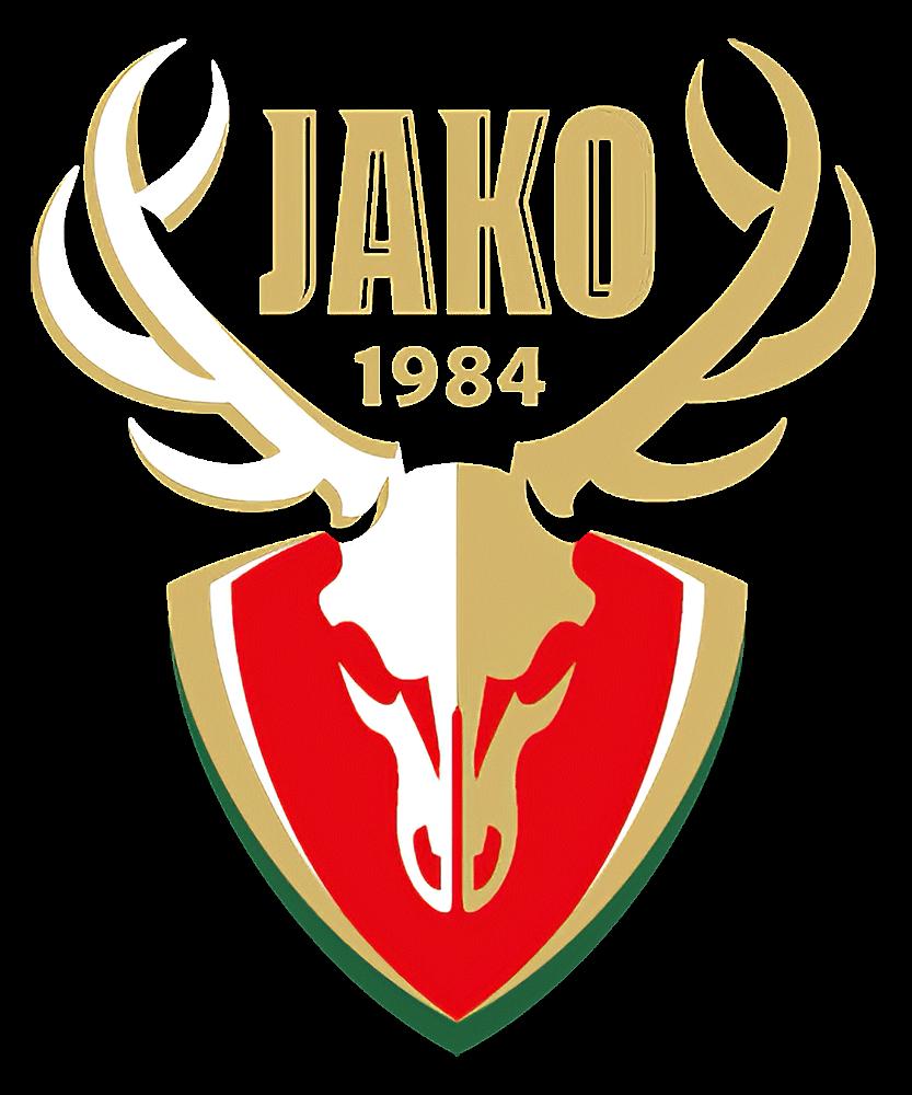 Nieletni - logo