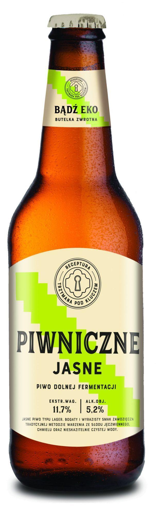 Piwo Piwniczne - piwniczne wiz 3 scaled